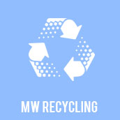 MW Recycling